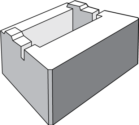 omega-block-3-quarter-view